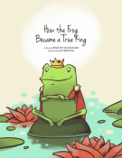 How the Frog Became a True King