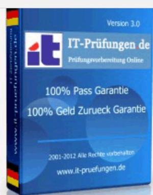 mcsa 70-743 deutsch Prüfungsfragen Prüfungsvorbereitung