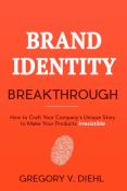 Brand Identity Breakthrough