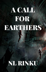 A CALL FOR EARTHERS