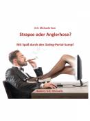 Hörbuch: Strapse oder Anglerhose?