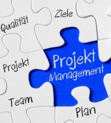 Fallstudien - Organsiationsprojekte PRJ02F Note:1.3