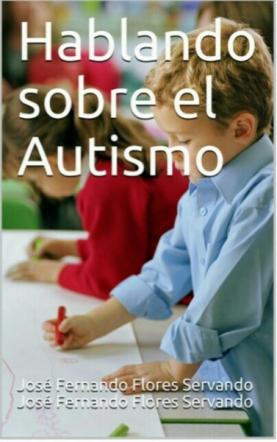 Hablando sobre el Autismo