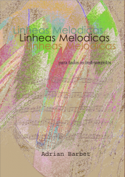 Melodic lines