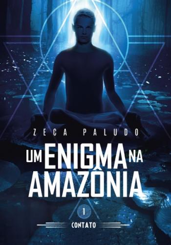 Um Enigma na Amazonia-Contato