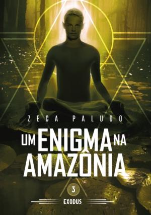 Um Enigma na Amazonia-Exodus