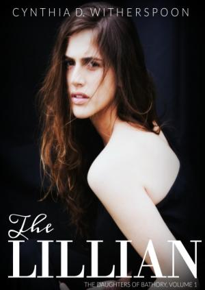 The Lillian