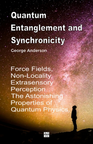 Quantum Entanglement and Synchronicity