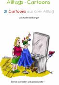 Alltags-Cartoons
