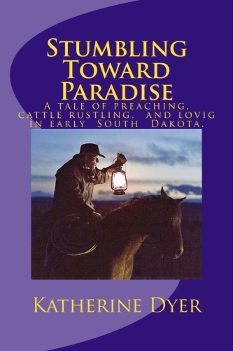 Stumbling Toward Paradise