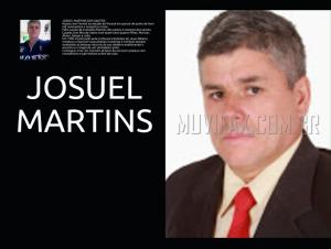 POESIAS DE AMOR