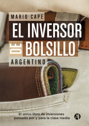 El Inversor De Bolsillo