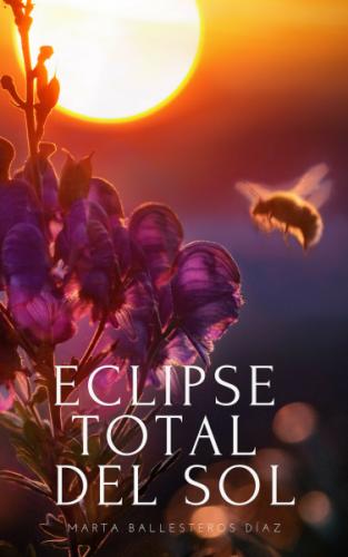 Eclipse total del sol