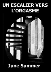 Un Escalier vers l'Orgasme