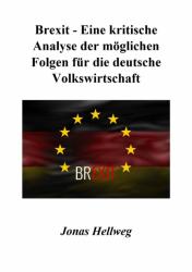 - Brexit - und was bedeutet das für Deutschland?