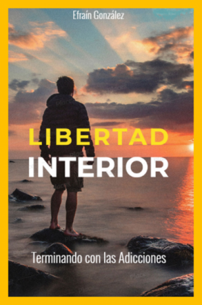 LIBERTAD INTERIOR