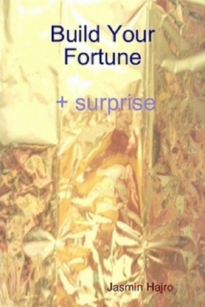 Build your Fortune
