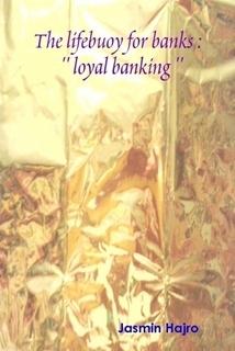The lifebuoy for banks :