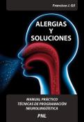 Alergias y soluciones