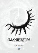 'MANIFIESTOS El Enlazador de Mundos'