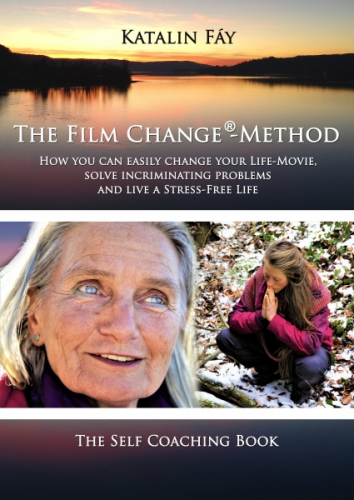 The Film Change®- Method