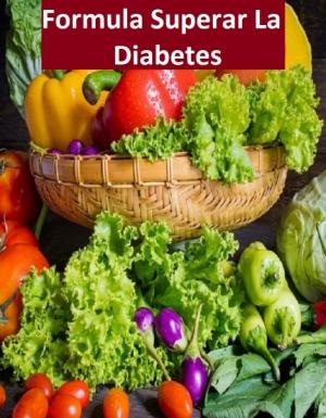 Formula Superar La Diabetes