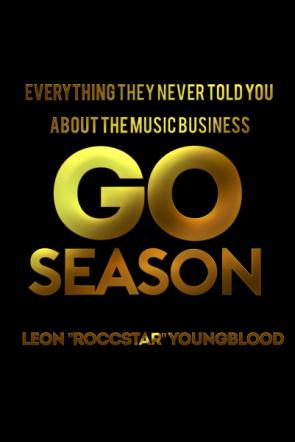 Go Season