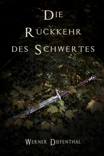 Das Schwert der Druiden (Teil 2)