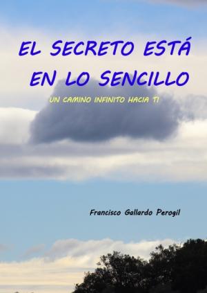 El secreto está en lo sencillo