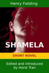Shamela