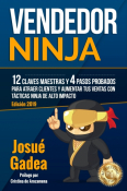Vendedor Ninja