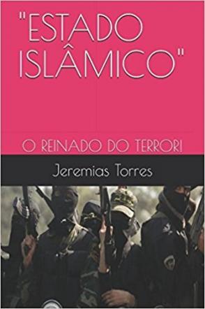 O ESTADO ISLÂMICO!