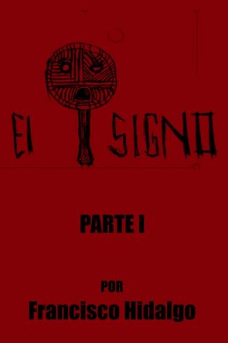 El Signo