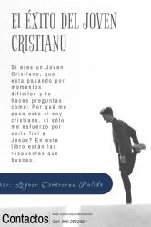 EL ÉXITO DEL JOVEN CRISTIANO