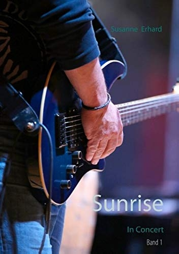 Sunrise In Concert