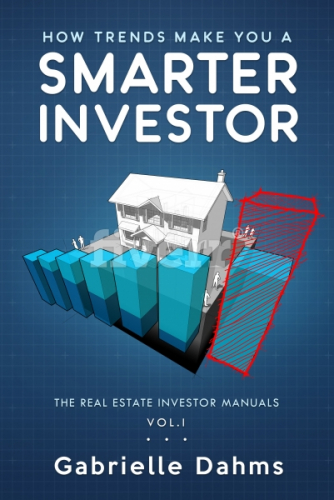 How Trends Make You A Smarter Investor