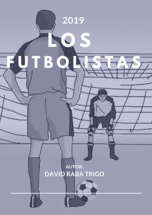 Los Futbolistas