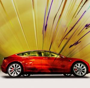 Inwiefern haben Teslas die Welt verändert?