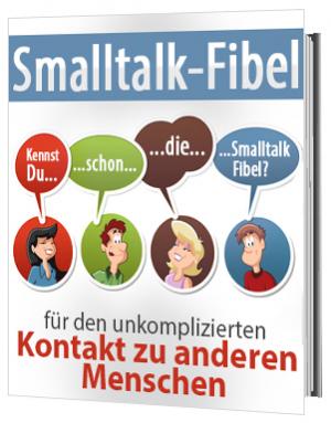Smalltalk-Fibel