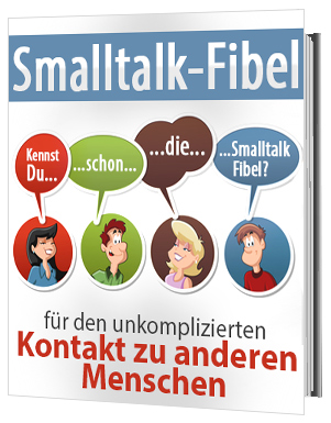 Smalltalk-Fibel
