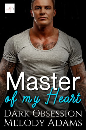 Master Of My Heart