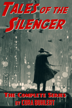 Tales of the Silencer