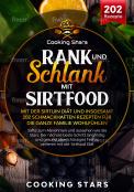 Rank und Schlank mit Sirtfood