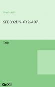 SFBB02DN-XX2-A07
