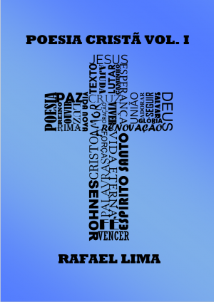 Poesia cristã volume I