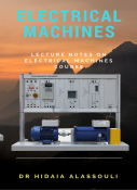 Electrical Machines