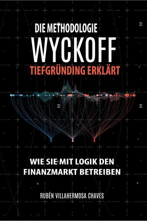 Die Methodologie Wyckoff tiefgründig erklärt