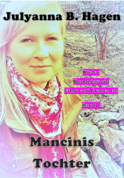 Mancinis Tochter