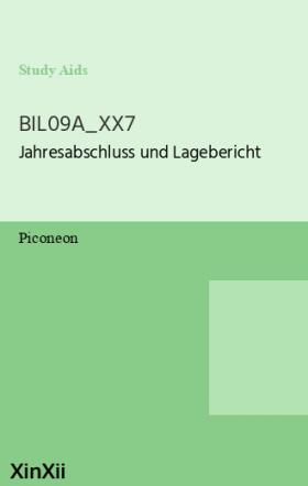 BIL09A_XX7