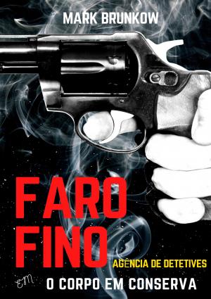 Faro Fino Agência de Detetives